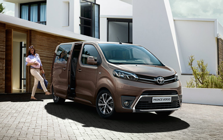 toyota proace verso concession altis vannes. Black Bedroom Furniture Sets. Home Design Ideas
